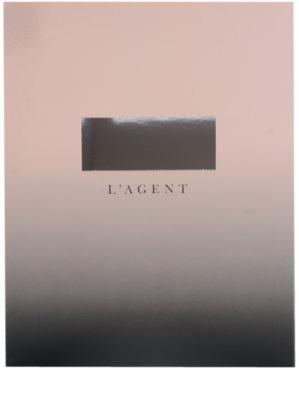 Agent Provocateur L´Agent eau de parfum para mujer 4