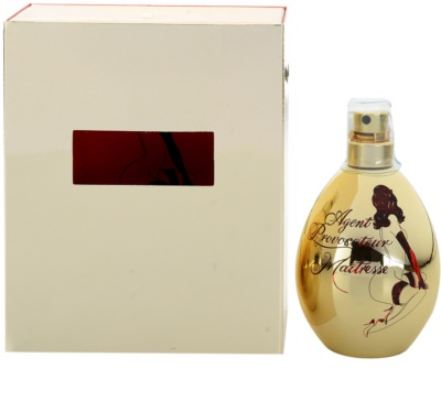 Agent Provocateur Maitresse Eau de Parfum para mulheres