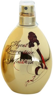 Agent Provocateur Maitresse парфюмна вода за жени 3