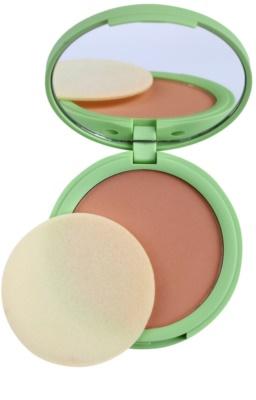 Ahava Mineral Make-Up Care kompaktní minerální pudr 1