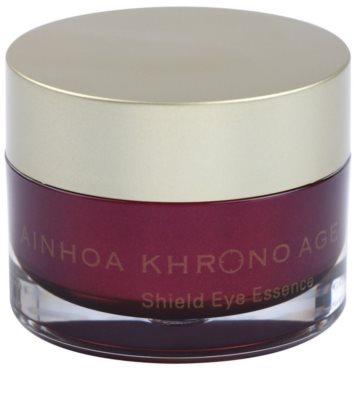 Ainhoa Khrono Age przeciwzmarszczkowy krem pod oczy