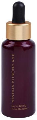 Ainhoa Khrono Age serum za obraz proti staranju kože