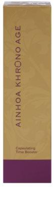 Ainhoa Khrono Age sérum facial anti-idade de pele 2