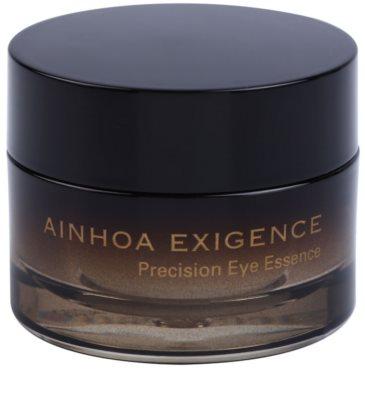 Ainhoa Exigence околоочен крем против бръчки