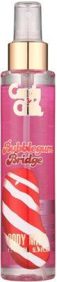 Air Val Candy Crush Bubblegum Bridge testápoló spray gyermekeknek