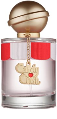 Air Val Candy Crush Sweet eau de parfum gyermekeknek 2