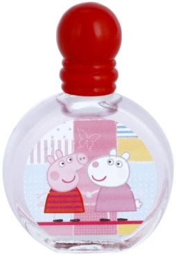 Air Val Peppa Eau de Toilette für Kinder 2