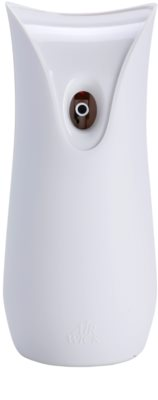 Air Wick Freshmatic odorizant de camera   (Cool Linen & White Lilac) 2