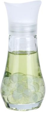 Air Wick Life Scents aroma diffúzor töltelékkel   (White Flowers, Melon, Vanilla) 2