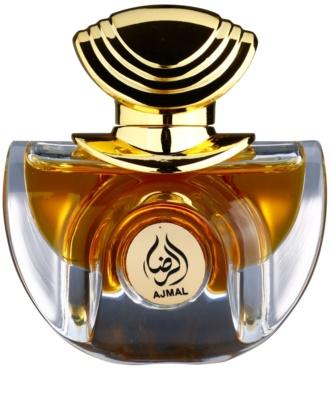 Ajmal Al Reda Parfüm unisex 2