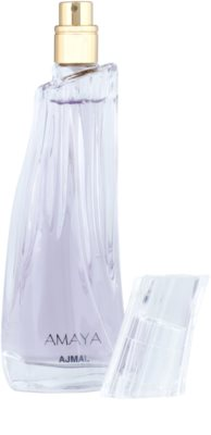 Ajmal Amaya eau de parfum para mujer 3