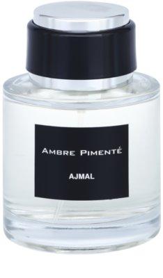 Ajmal Ambre Pimente parfumska voda uniseks 2