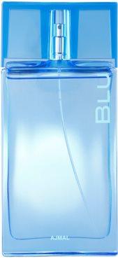 Ajmal Blu parfémovaná voda pre mužov 2
