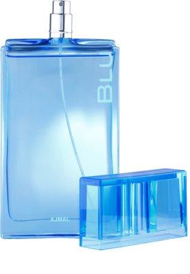 Ajmal Blu parfémovaná voda pre mužov 3