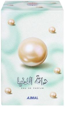 Ajmal Danat al Duniya Eau de Parfum para mulheres 4