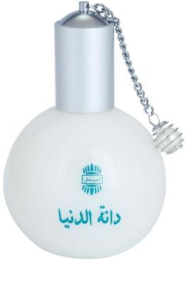 Ajmal Danat al Duniya Eau de Parfum para mulheres 2