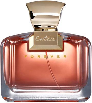 Ajmal Entice Forever Eau de Parfum für Damen 2