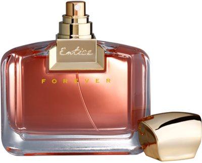 Ajmal Entice Forever Eau de Parfum für Damen 3