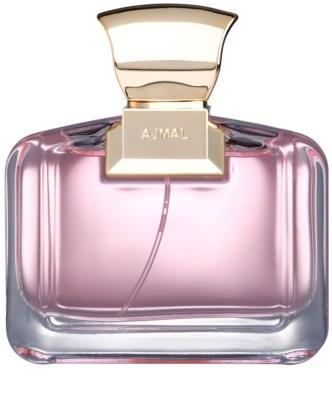 Ajmal Entice Pour Femme 2 Eau de Parfum für Damen 2