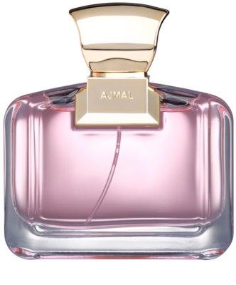 Ajmal Entice Pour Femme 2 парфюмна вода за жени 2