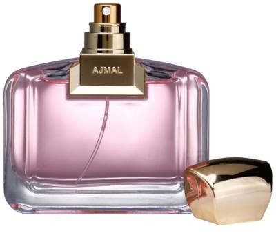Ajmal Entice Pour Femme 2 парфюмна вода за жени 3