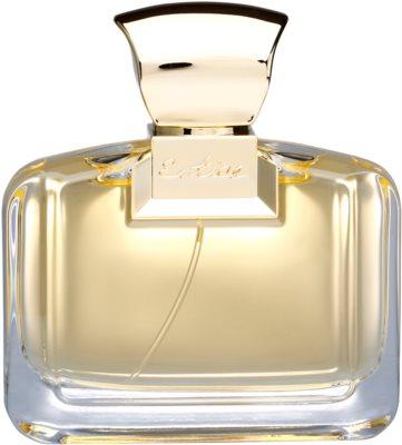 Ajmal Entice Pour Femme parfémovaná voda pro ženy 2
