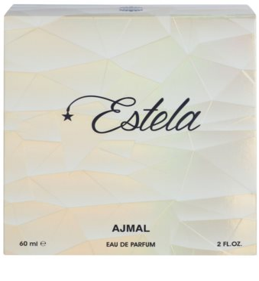 Ajmal Estela eau de parfum nőknek 4