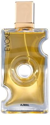 Ajmal Evoke Her парфумована вода для жінок 2