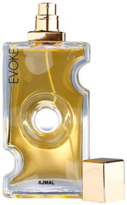 Ajmal Evoke Her парфумована вода для жінок 3