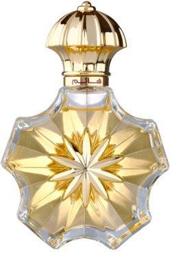 Ajmal Haem eau de parfum unisex 2