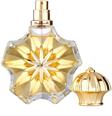 Ajmal Haem eau de parfum unisex 3