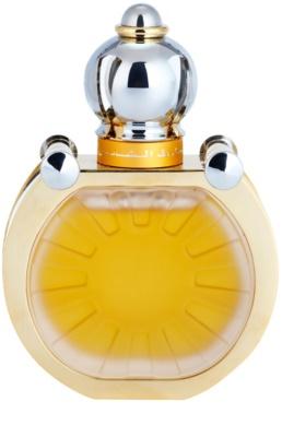 Ajmal Mukhallat Shams parfémovaná voda unisex 2