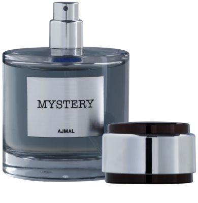 Ajmal Mystery Eau de Parfum für Herren 3