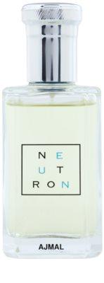 Ajmal Neutron парфумована вода для чоловіків 2