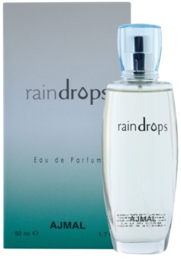 Ajmal Raindrops Eau De Parfum pentru femei 1