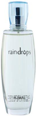 Ajmal Raindrops Eau De Parfum pentru femei 2