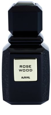 Ajmal Rose Wood parfémovaná voda unisex 2