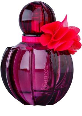 Ajmal Senora Eau de Parfum für Damen 2
