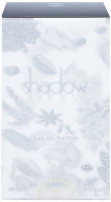 Ajmal Shadow II For Him parfémovaná voda pro muže 3