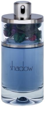 Ajmal Shadow II For Him parfémovaná voda pro muže 2