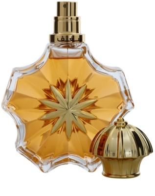 Ajmal Shaghaf parfumska voda uniseks 3