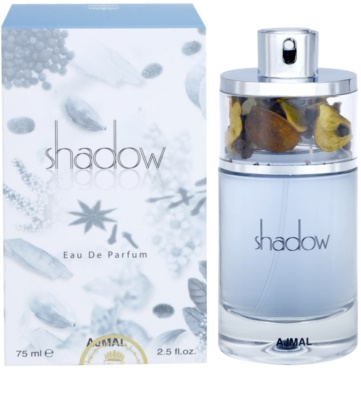 Ajmal Shadow For Him Eau De Parfum pentru barbati