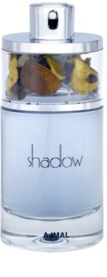 Ajmal Shadow For Him parfumska voda za moške 2