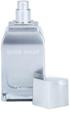 Ajmal Silver Shade eau de parfum unisex 3
