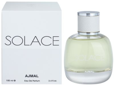 Ajmal Solace parfémovaná voda pre ženy