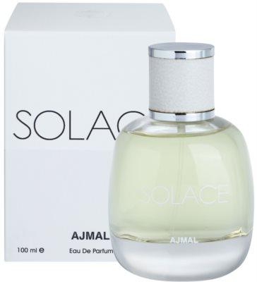 Ajmal Solace Eau de Parfum für Damen 1