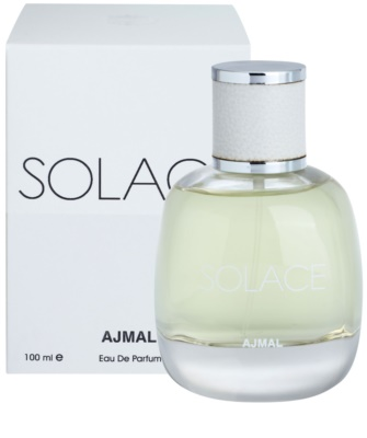 Ajmal Solace parfémovaná voda pre ženy 1