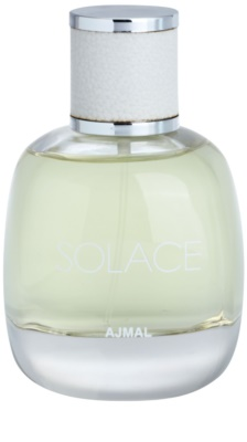 Ajmal Solace Eau de Parfum für Damen 2