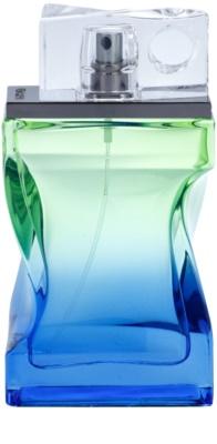 Ajmal Utopia II eau de parfum para hombre 2
