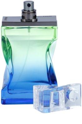 Ajmal Utopia II eau de parfum para hombre 3